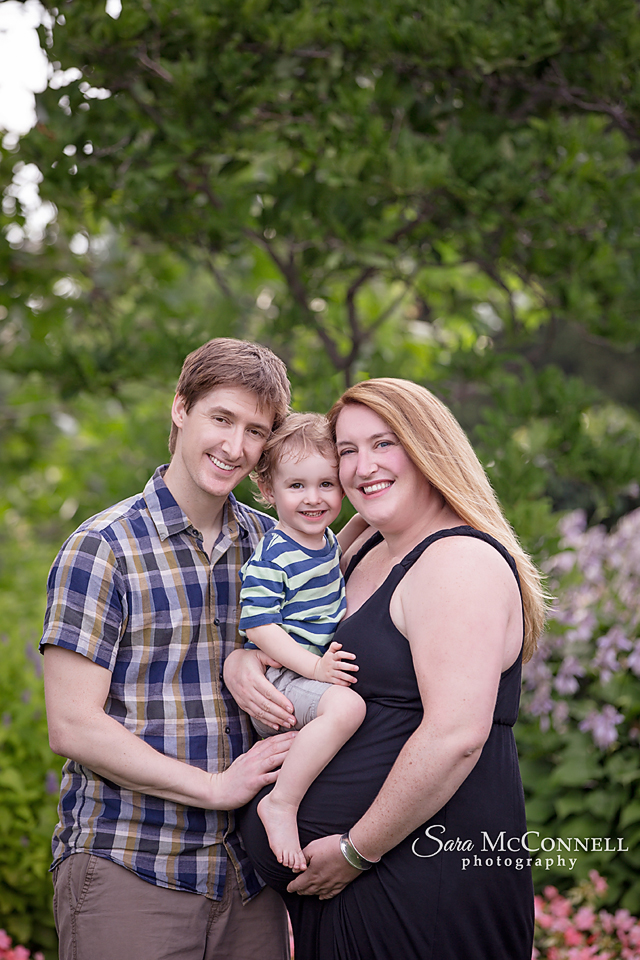 ottawa-maternity-photographer