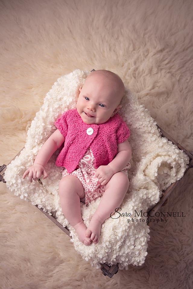 ottawa-newborn-photography