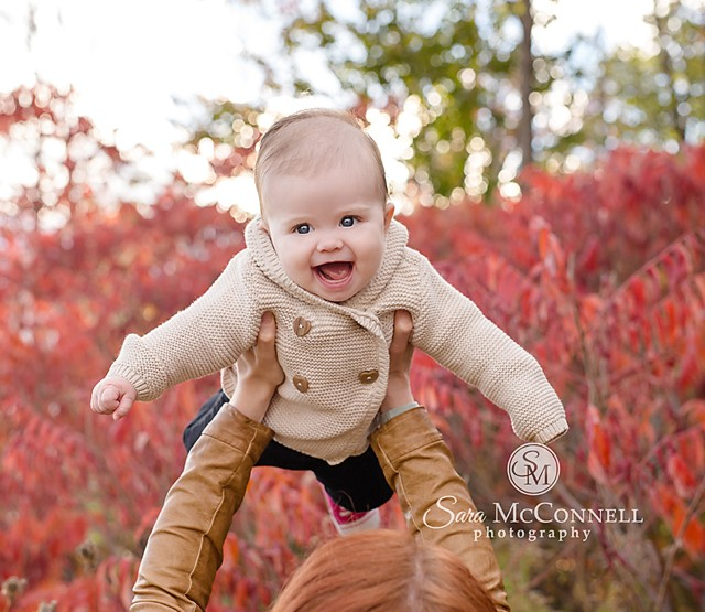 Ottawa Family Photographer   Do you have a favourite?