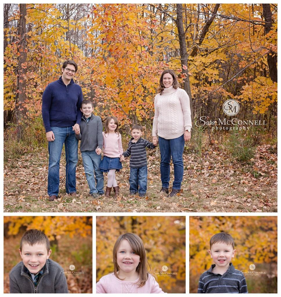 family fall photos e