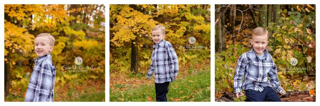 ottawa family photographer child photos