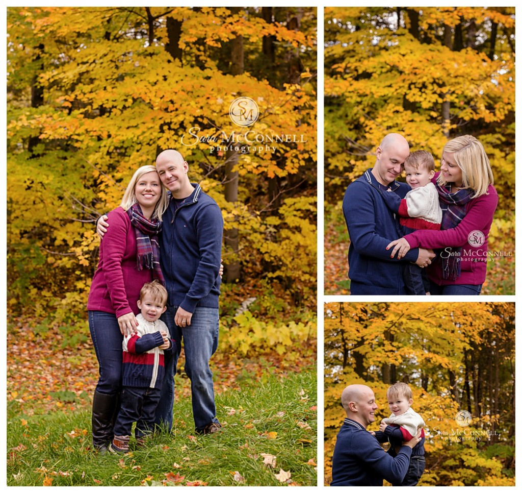 ottawa family photographer fall