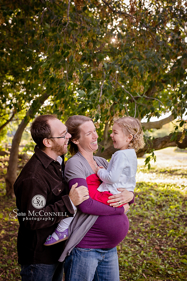 ottawa maternity photographer (2)