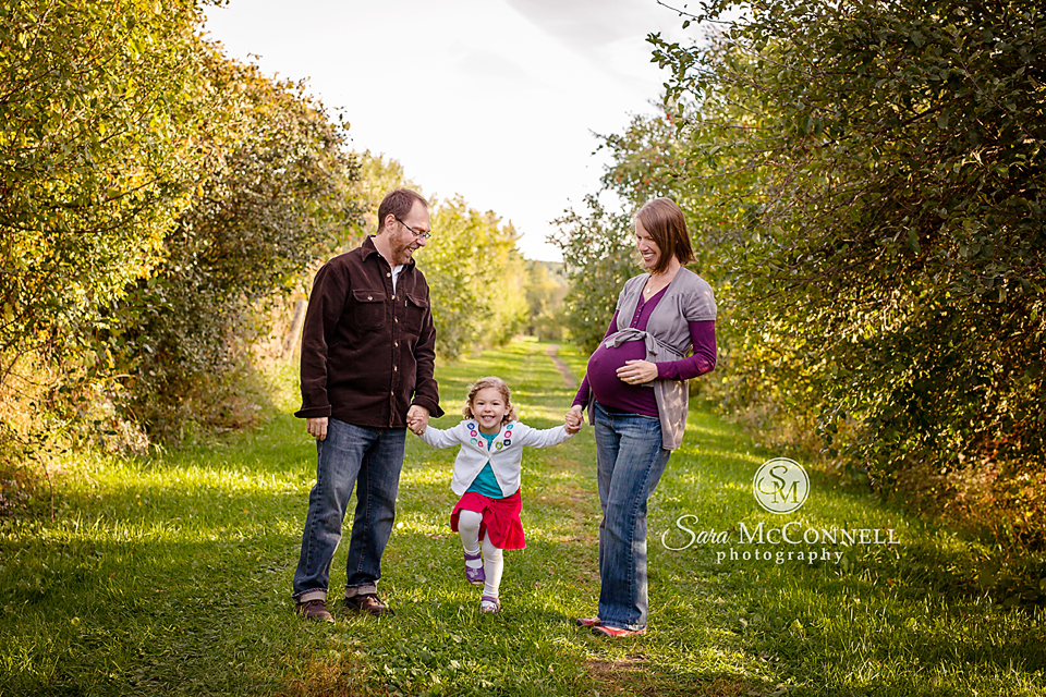 ottawa maternity photographer (6)
