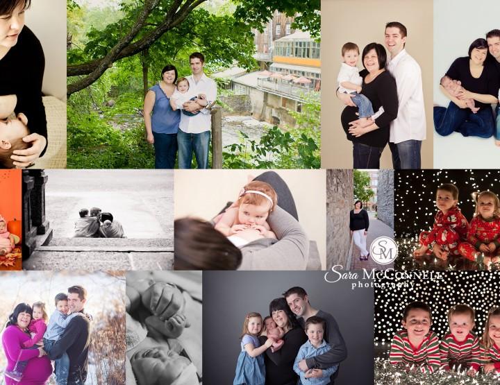 Celebrating 5 years through stories: Amanda