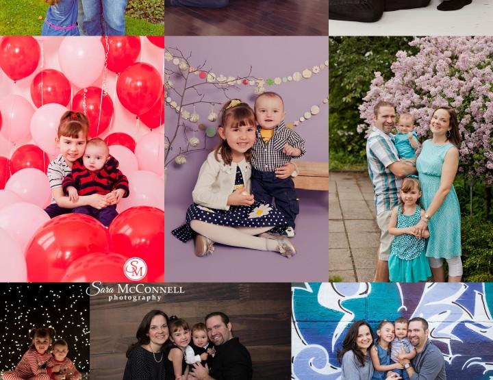 Celebrating 5 years through stories: Karine