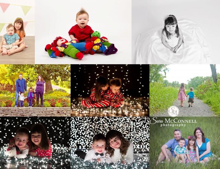 Celebrating 5 years through stories: Rachelle