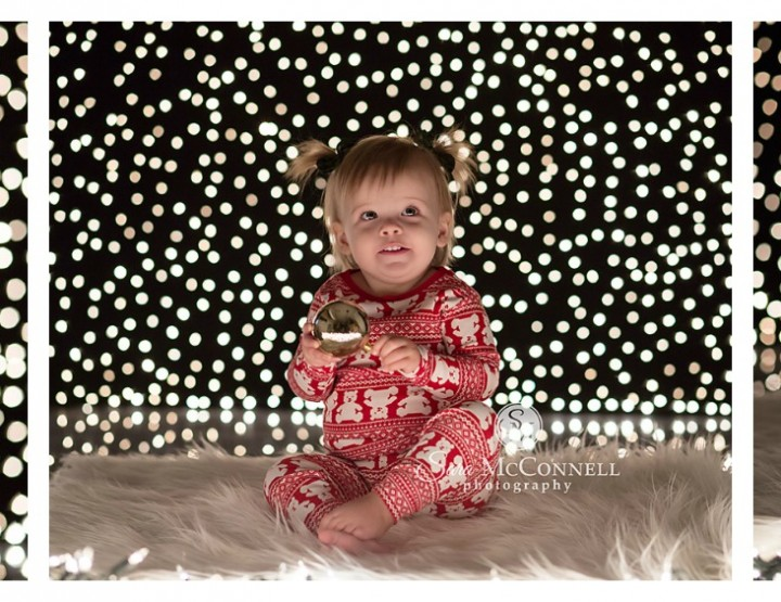 Ottawa Family Photographer: Ottawa's Mini Holiday Lights Sessions