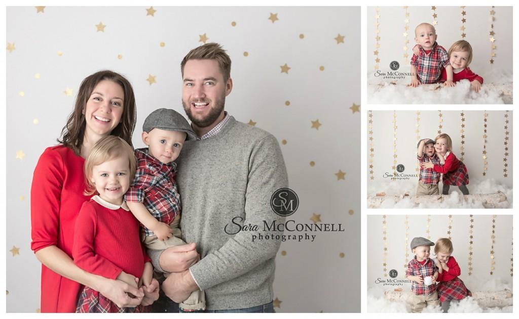 ottawa family photographer christmas photos c