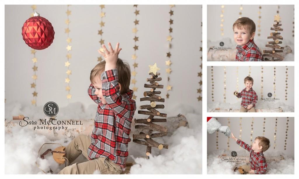 winter family photos ottawa 2