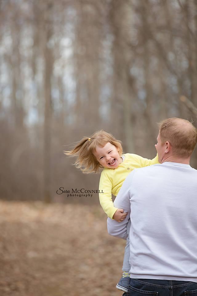 ottawa family photographer candid