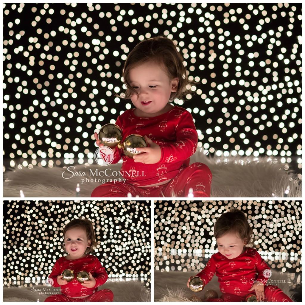 ottawa holiday christmas lights