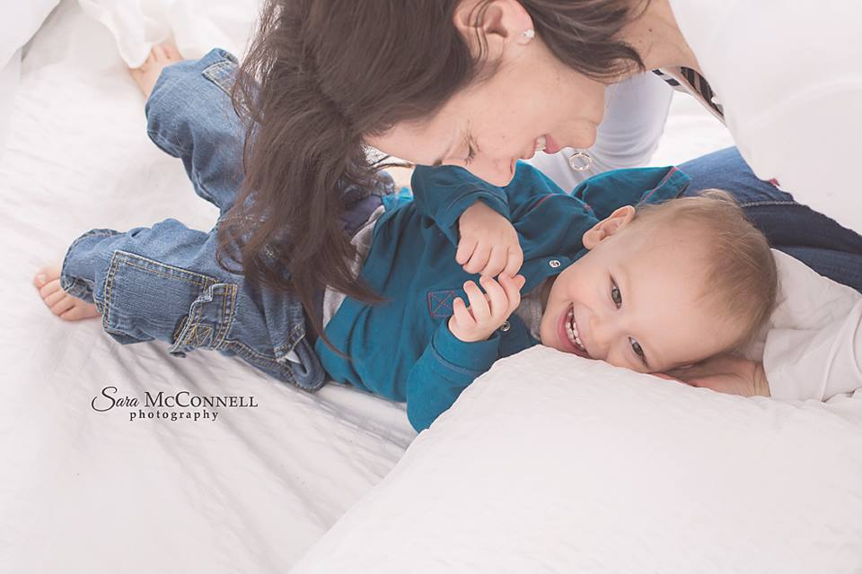 snuggle sessions ottawa family photographer (3)