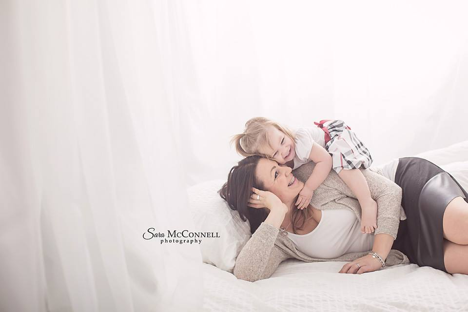 snuggle sessions ottawa family photographer (6)