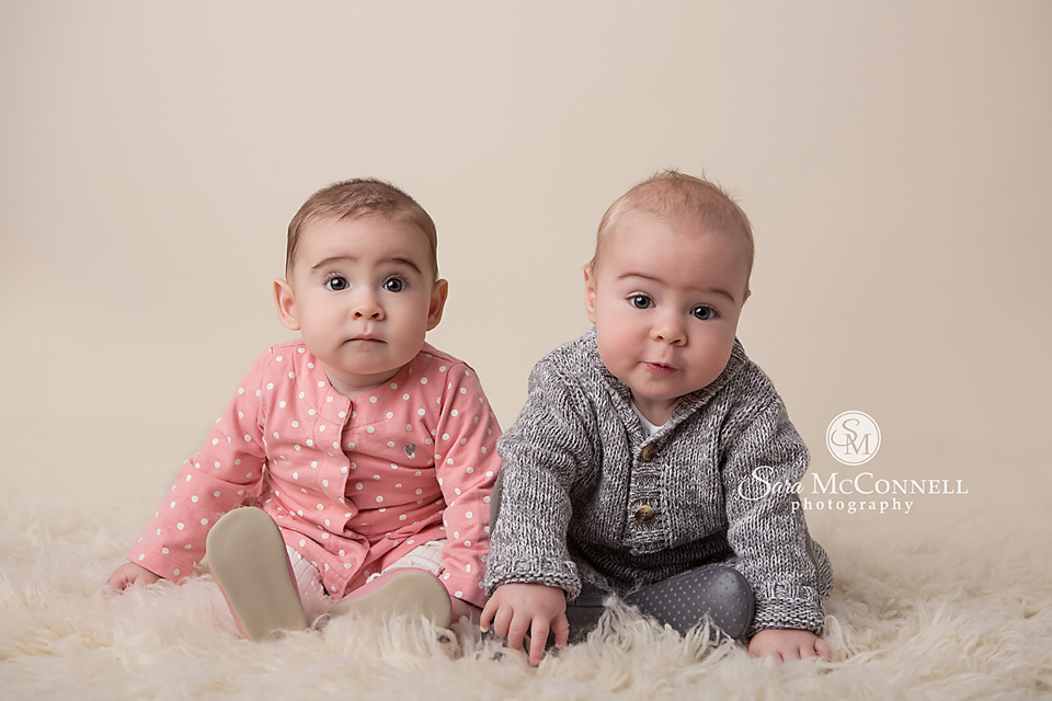 ottawa baby photographer (10)