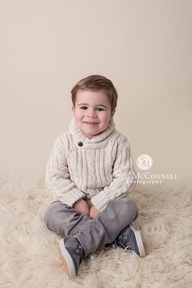 ottawa baby photographer (2)