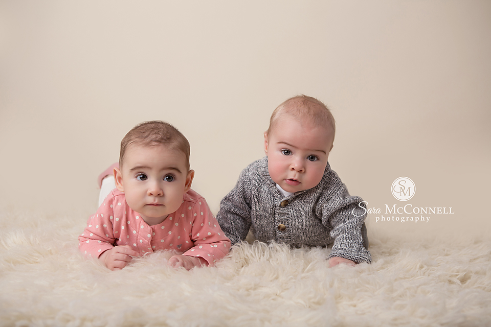 ottawa baby photographer (9)
