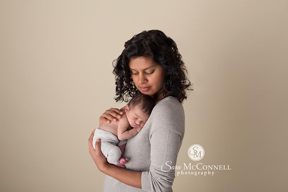 ottawa newborn photographer (4)