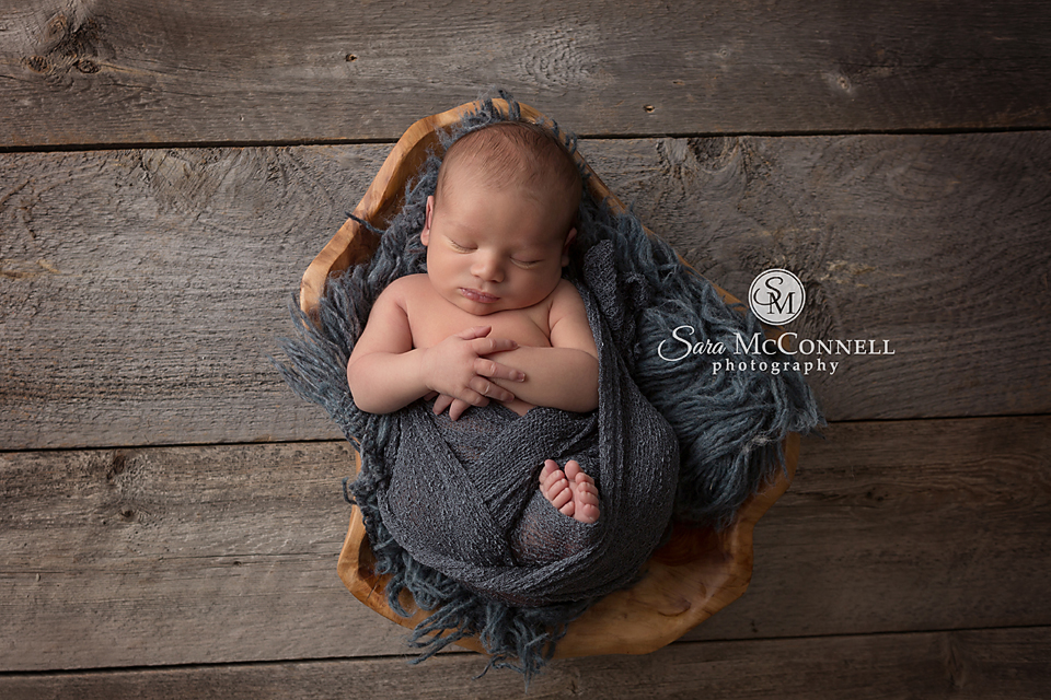 ottawa newborn photographer (4)