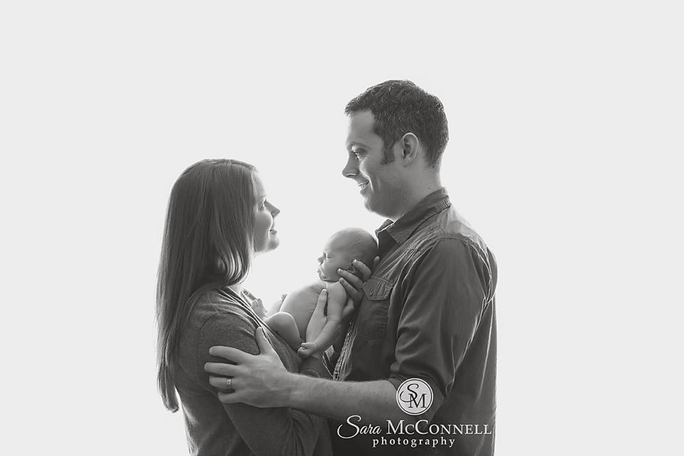 ottawa newborn photographer (6)