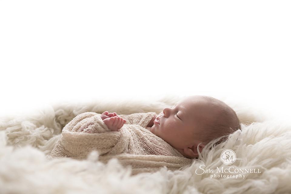 ottawa newborn photographer (8)