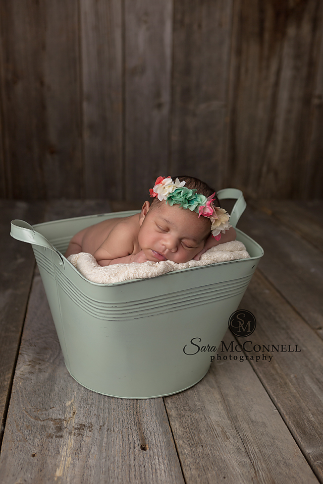 ottawa newborn photographer (9)