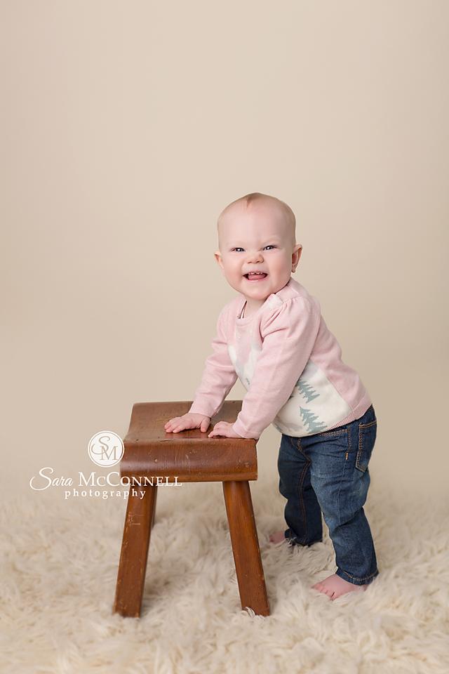 ottawa baby photographer (4)
