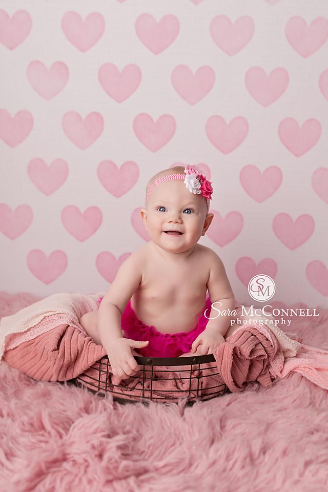 ottawa baby photographer (6)