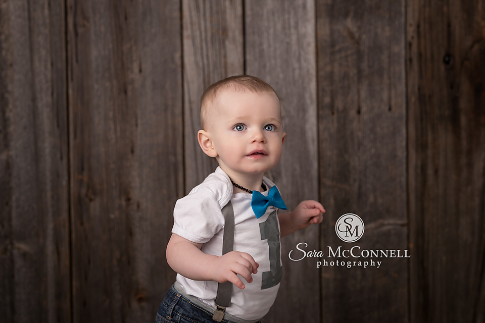 ottawa baby photographer (6)