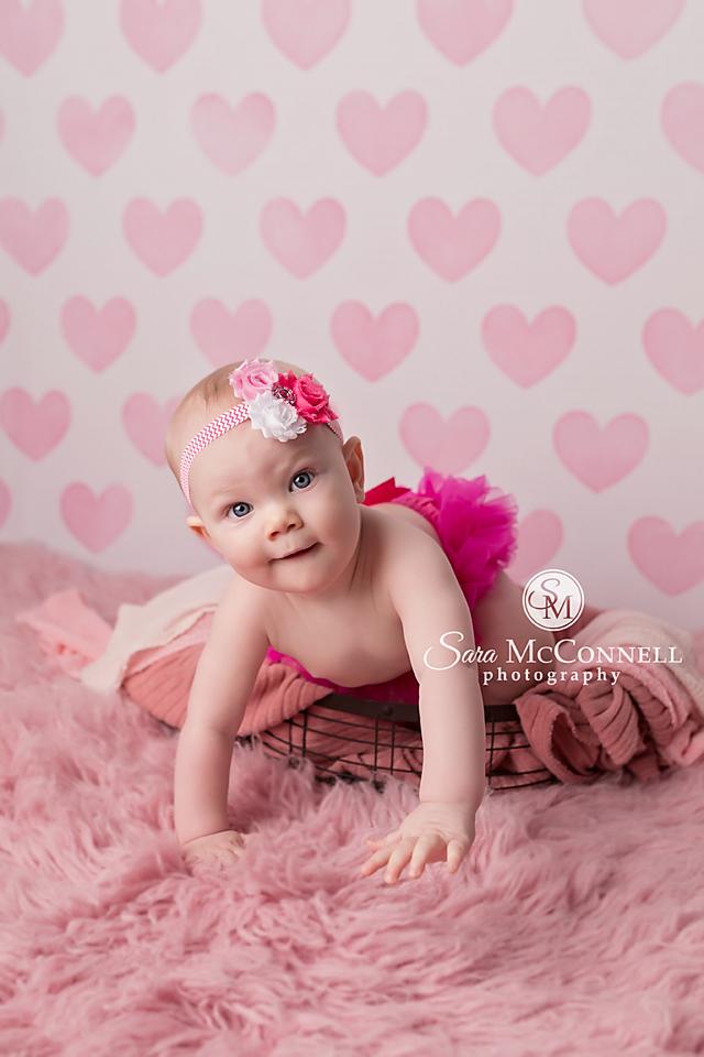 ottawa baby photographer (7)