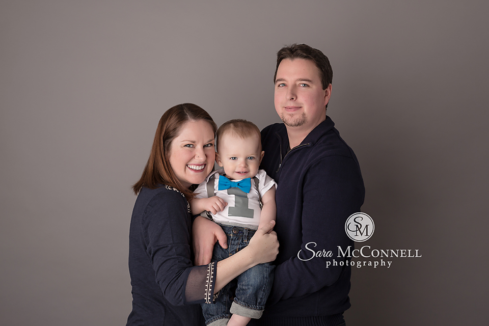 ottawa baby photographer (7)