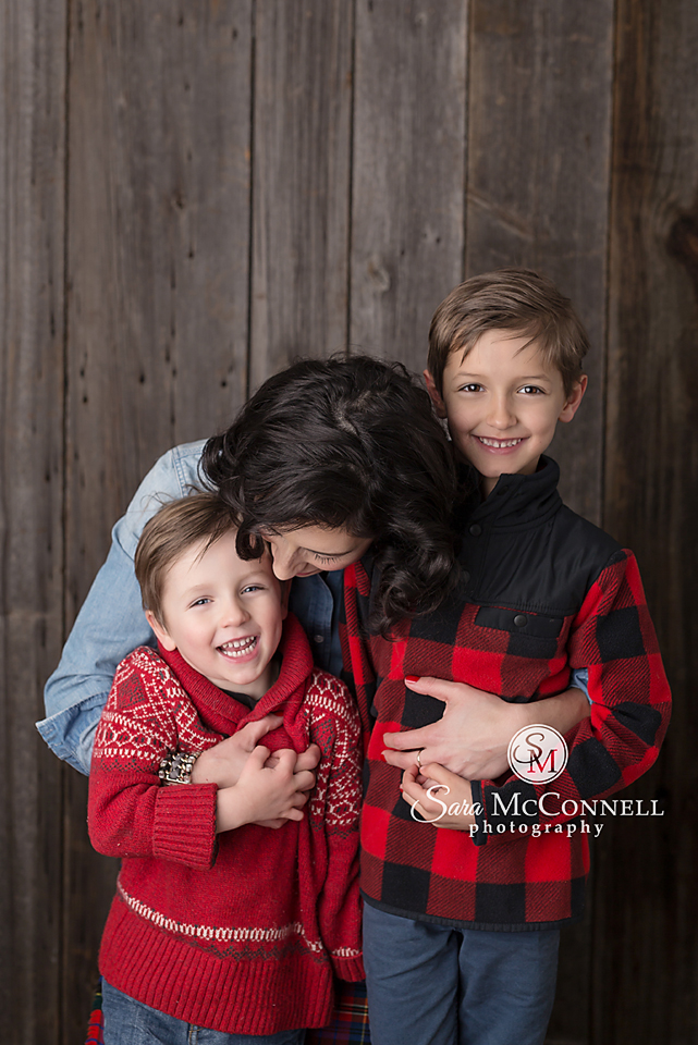 ottawa family photographer (2)