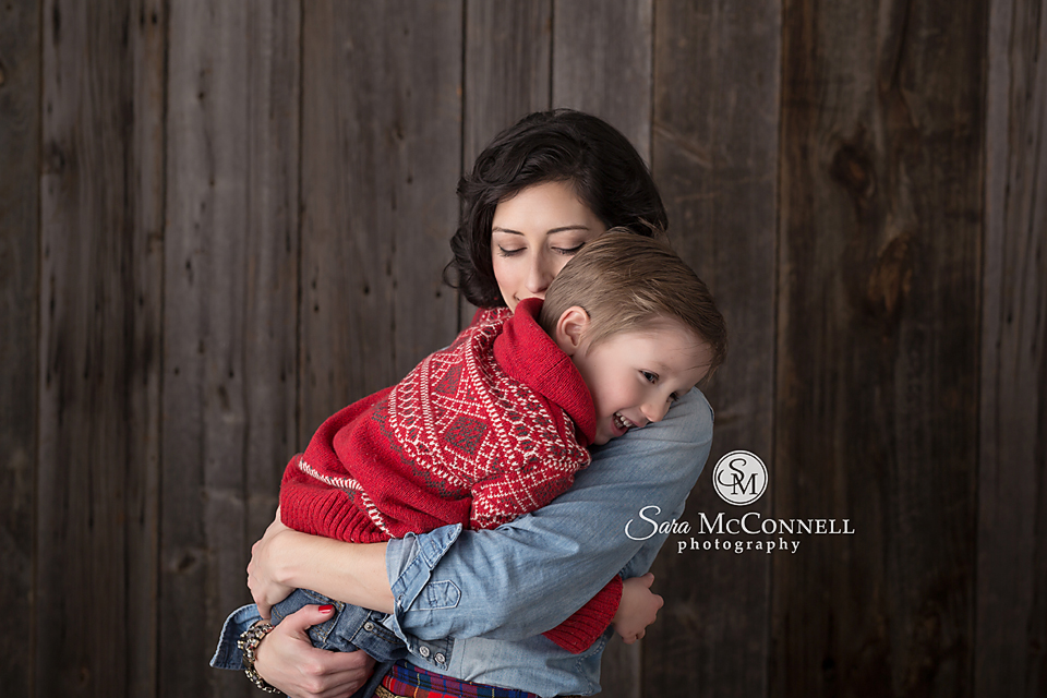 ottawa family photographer (3)