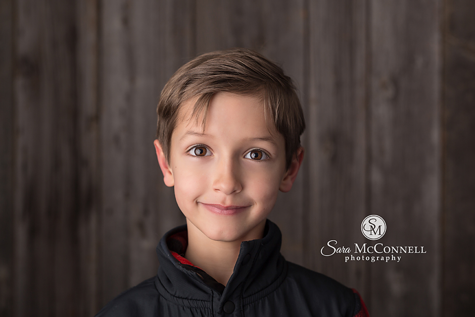 ottawa family photographer (5)