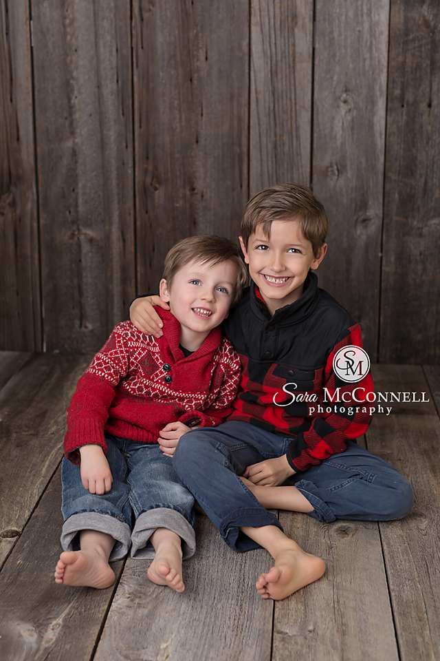 ottawa family photographer (7)