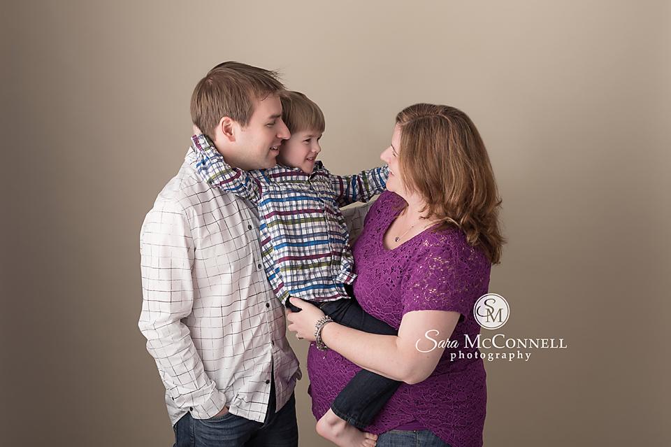 ottawa maternity photographer (2)