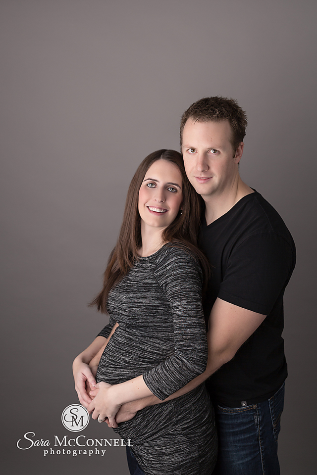 ottawa maternity photographer (3)