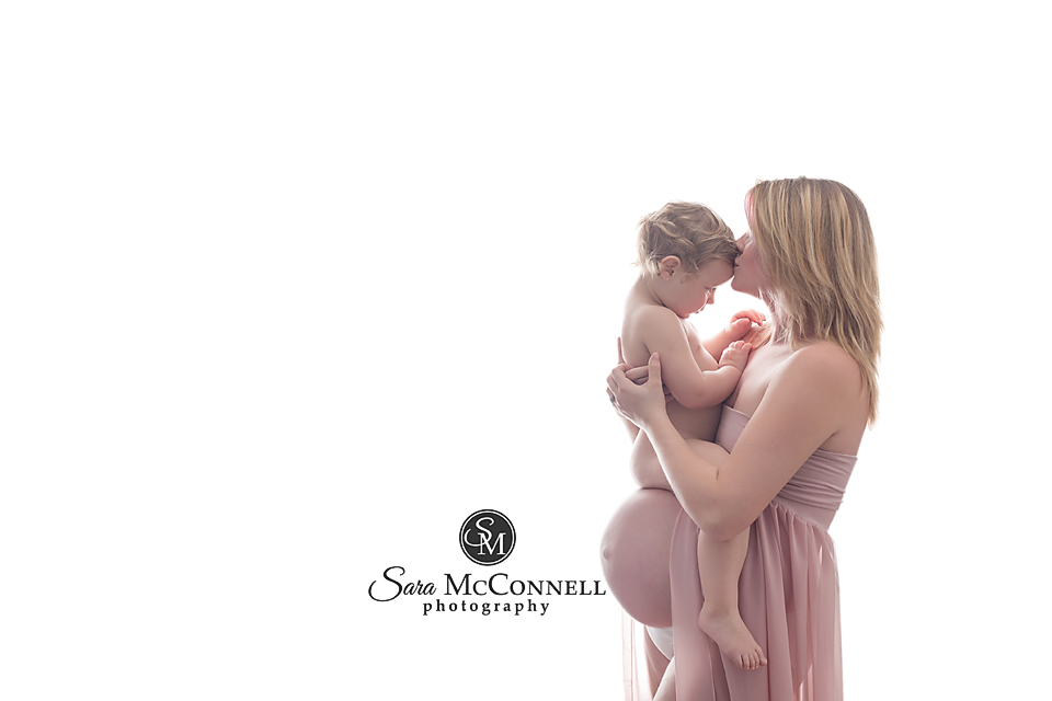 ottawa maternity photographer (5)