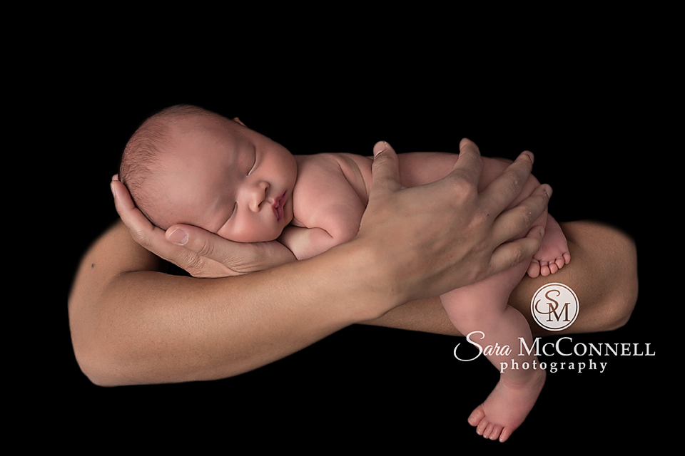 ottawa newborn photographer (15)