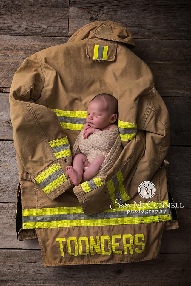 ottawa newborn photos (3)