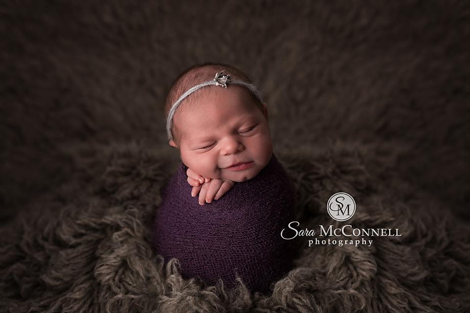 ottawa newborn photos (7)