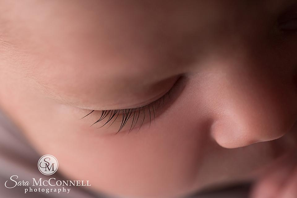 ottawa newborn photos (8)