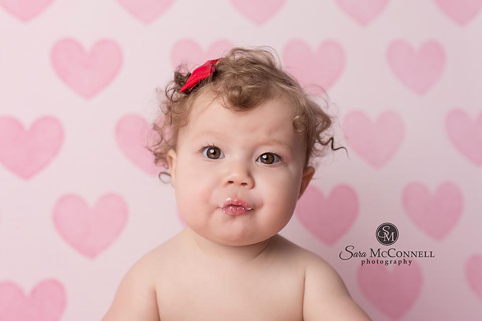 ottawa baby photographer (10)
