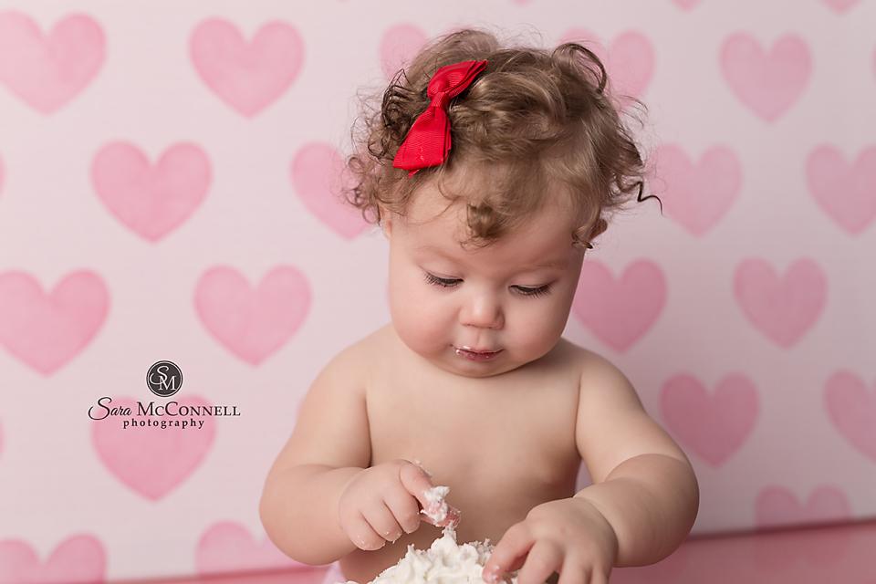 ottawa baby photographer (11)