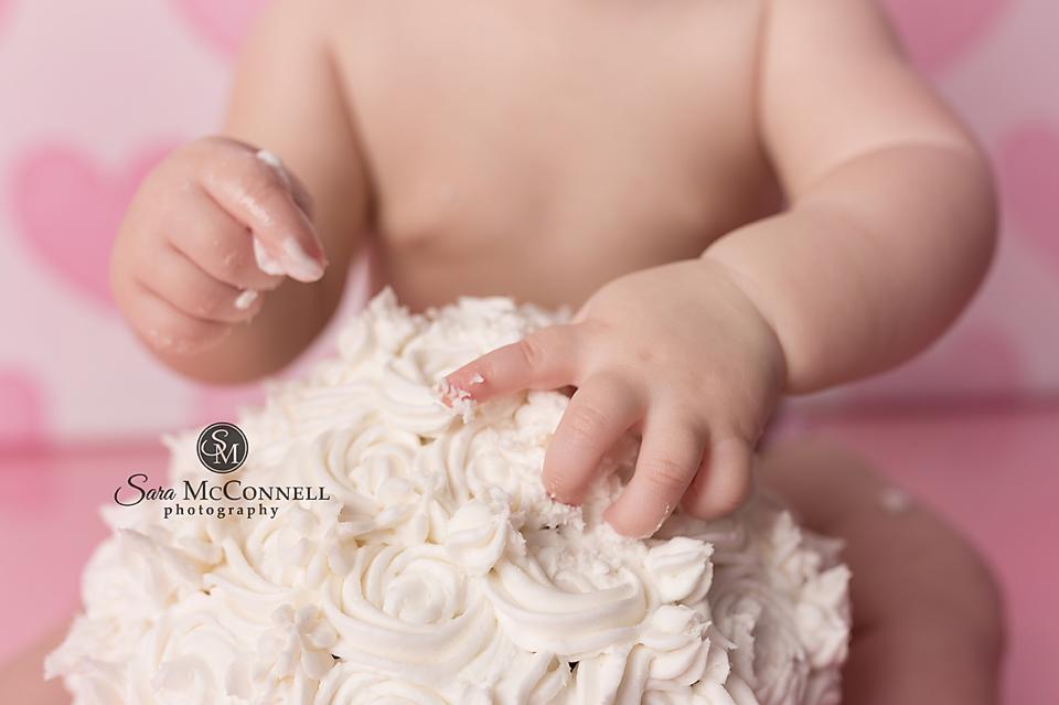 ottawa baby photographer (12)