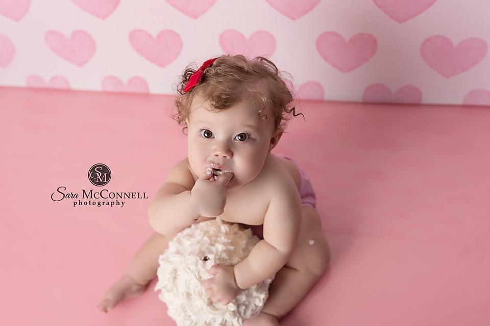ottawa baby photographer (13)