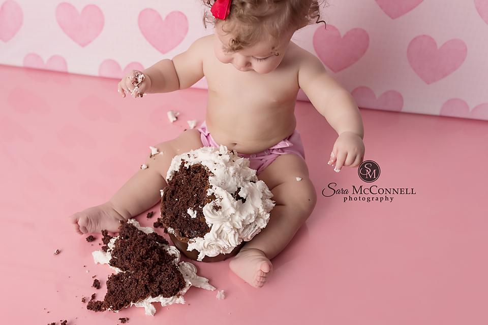 ottawa baby photographer (14)