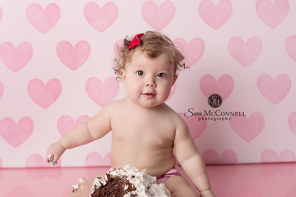 ottawa baby photographer (15)