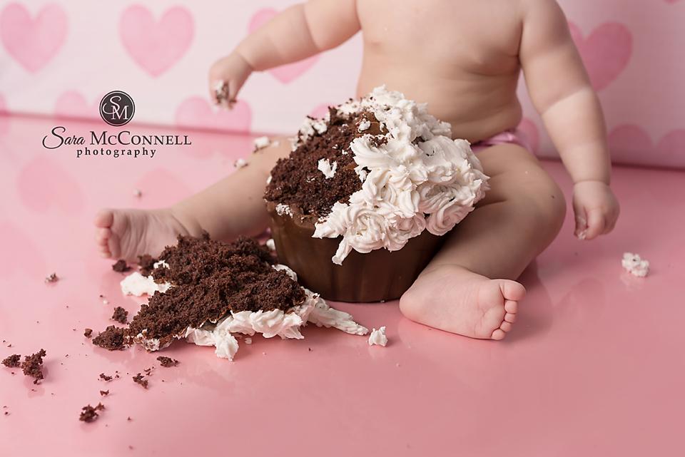 ottawa baby photographer (16)