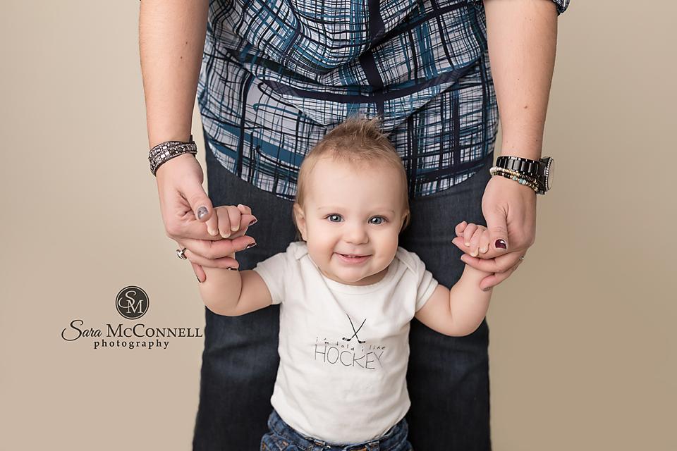 ottawa baby photographer (2)